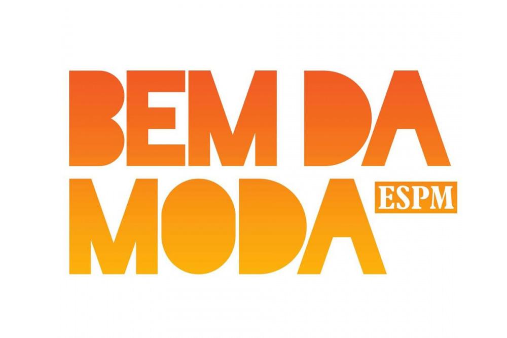 Bem_da_Moda_ (2)