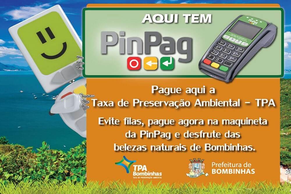 Cartaz01-Bombinhas-1000px-compressor