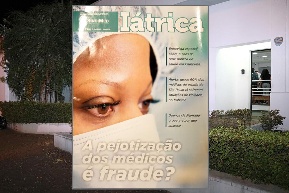 Sindmed-Revista-1000px