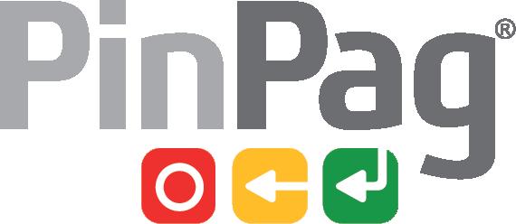 PinPag